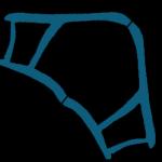 kotofek