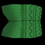 westernpokroc
