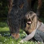 lovas_nemzet_2017_tavasz_gyerekek_és_lovak_05