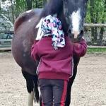 lovas_nemzet_2017_tavasz_gyerekek_és_lovak_08