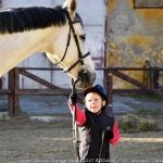 lovas_nemzet_2017_tavasz_gyerekek_és_lovak_10