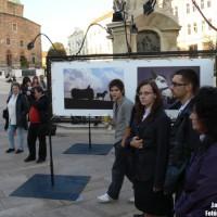 Fotópályázat 2010 megnyitó