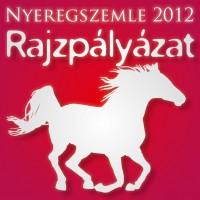 nyr_logo_2012