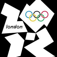 200px-London_Olympics_2012_logo_svg(4)