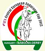 derby-logo-k