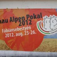 fábián logo 2o12 IMG_75(5)