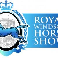 rwhs_new_logo