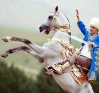 turkmen2250