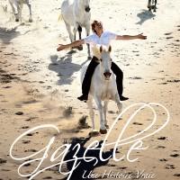 gazelle_flyer