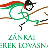 Zanka_lovasnap_logo