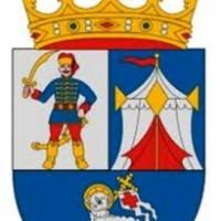 kunszallas_logo-205x300
