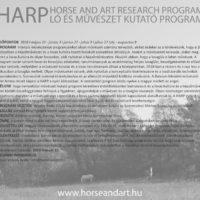 HARP2018